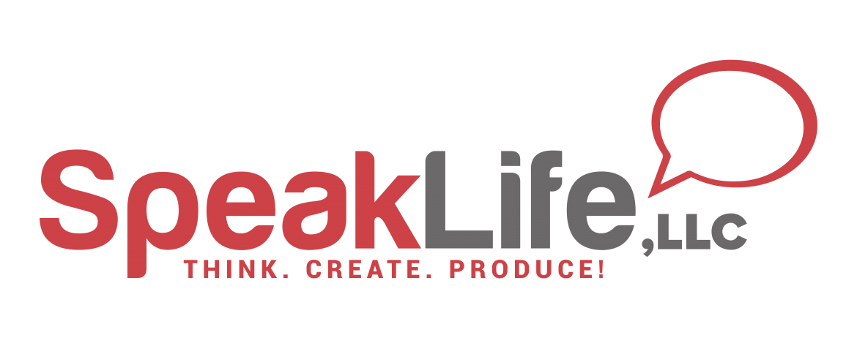 Speak_Life__LLC01-1.png
