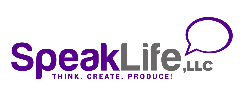 Speak_Life__LLC01.png