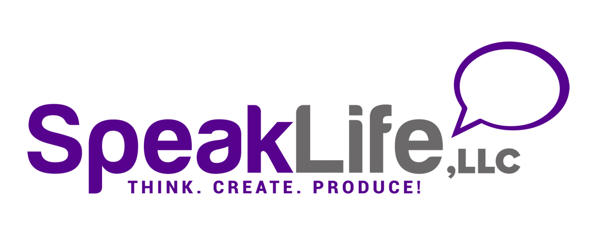 Speak_Life__LLC01-2.png