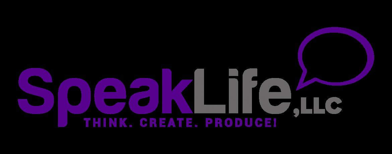 Speak_Life__LLC01-2.png