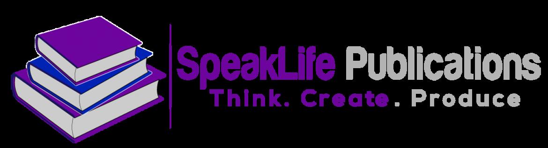 speaklifeaa-2-1.png